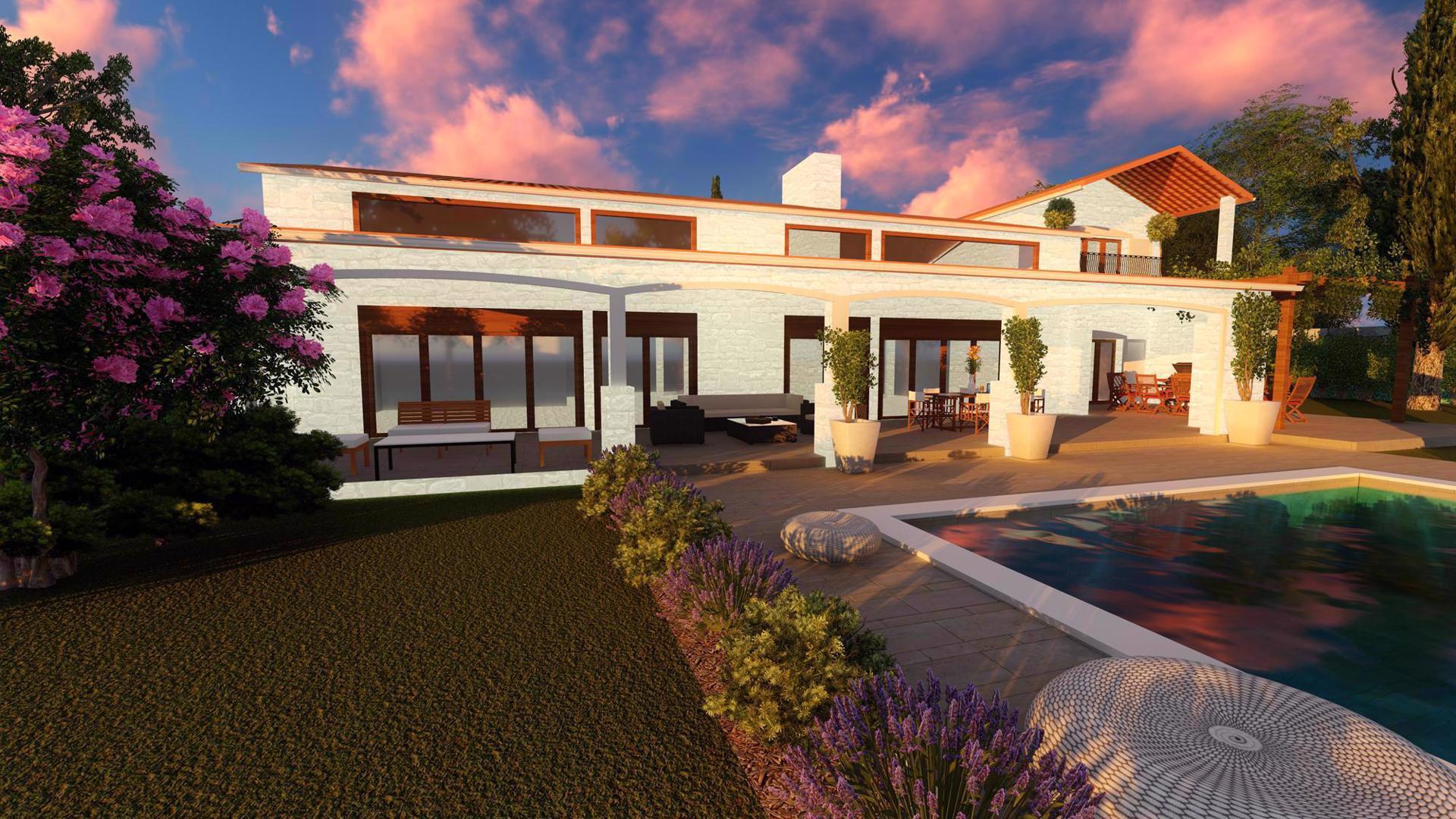 Tamarind2_Pool Terrace1