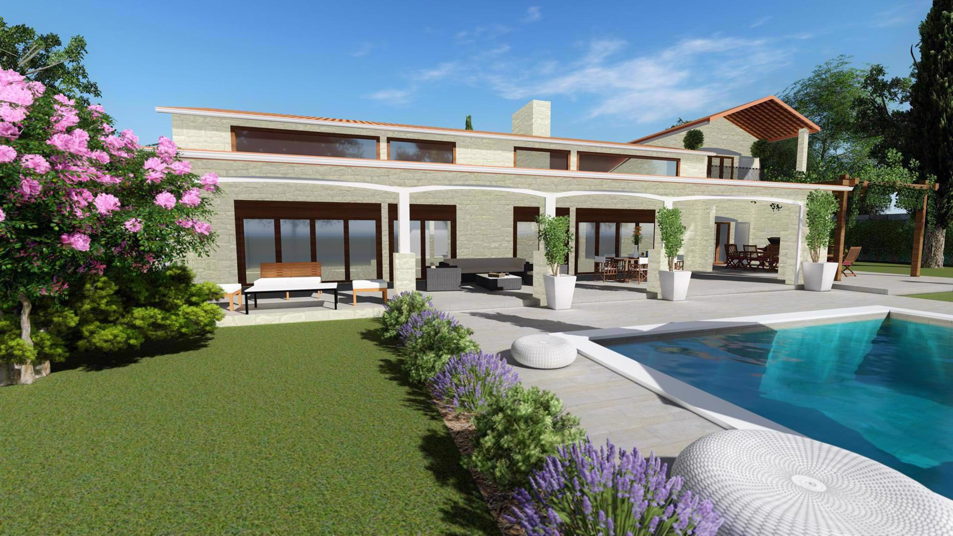 Tamarind2_Pool Terrace2