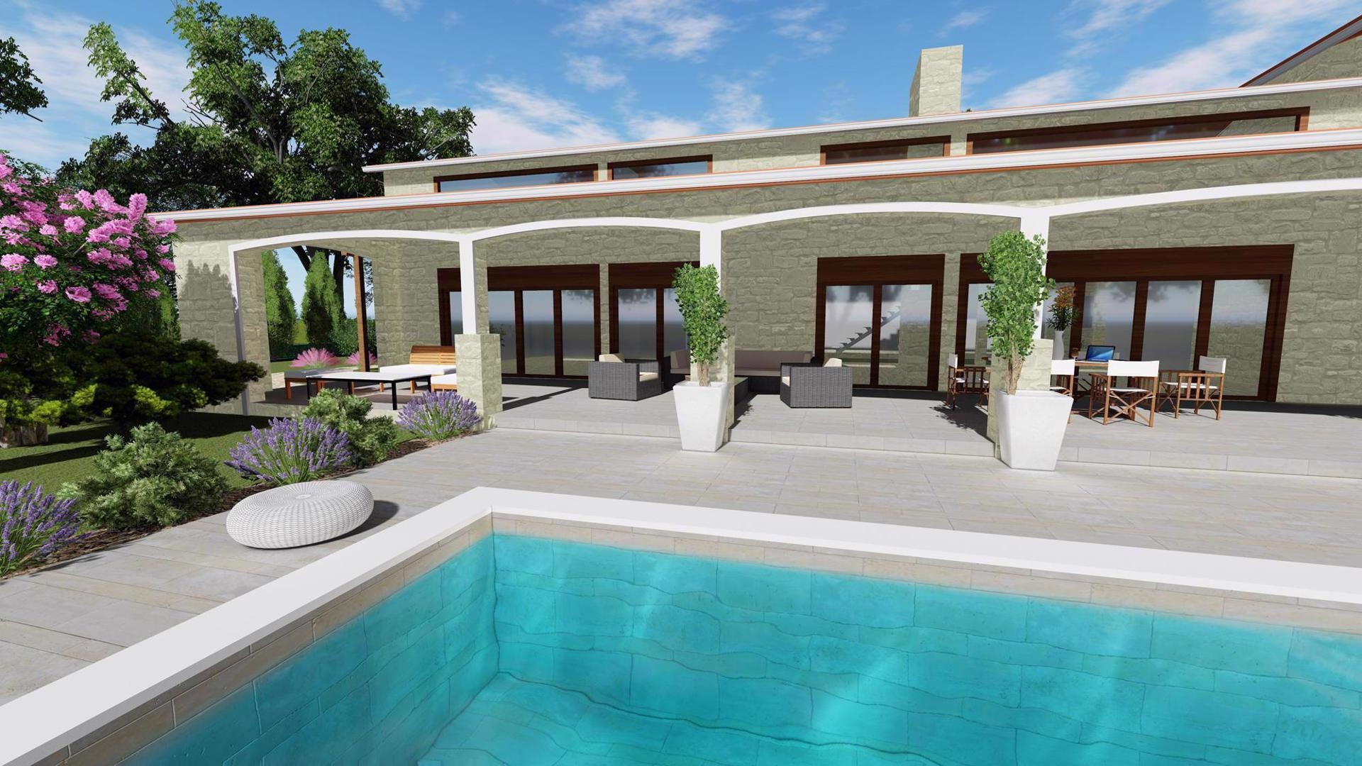 Tamarind2_Terrace pool detail