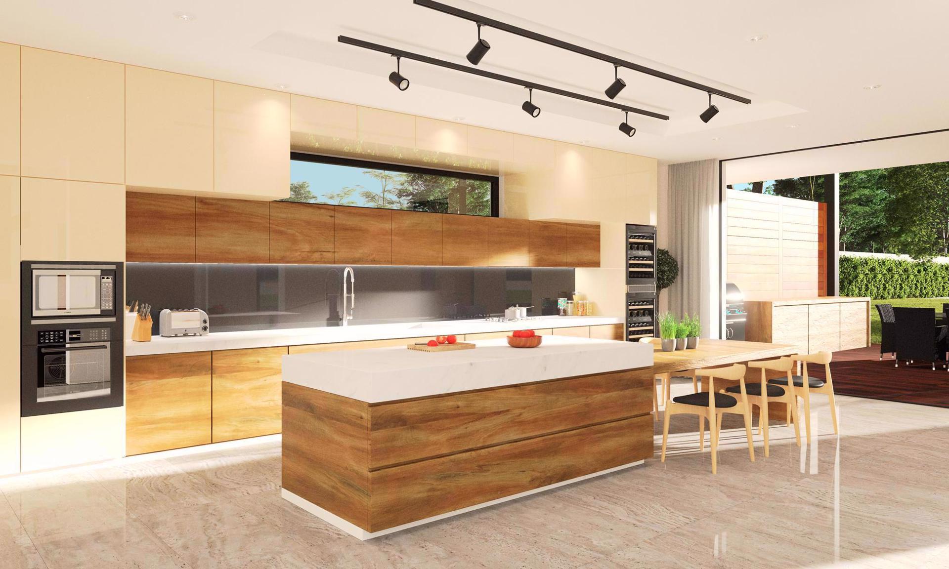 161201_tamarind_cam teracce_kitchen